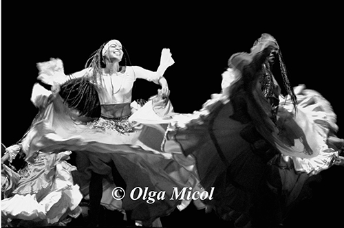 cuban dance3
