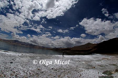 08tsomuri lake.jpg