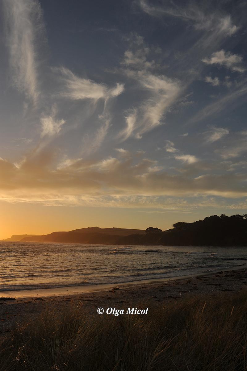 Australia Flinders Melbourn.jpg
