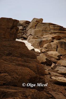 Ladakh.jpg