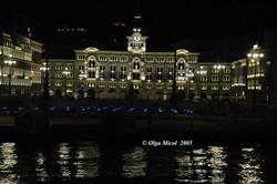 Olga_Micol_Trieste_P._Unità_dal_mare.jpg