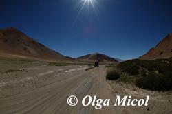 Ladakh 5000 mt.jpg