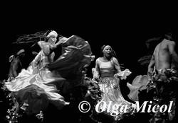 cuban dance2