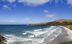 New_Zeland_océan.jpg