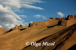 Ladakh 5000 mt -2.jpg