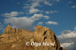 Ladakh rocks4.jpg