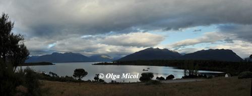 New Zeland4.jpg