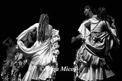 cuban dance6