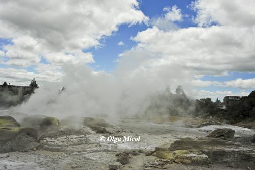 New Zeland nuages et geyser.jpg