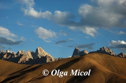 Ladakh 5000 mt-4.jpg