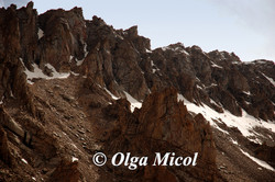 Ladakh rocks5.jpg