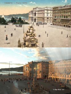 Micol_Olga_Piazza_Unità_ieri_e_oggi_Trieste.jpg