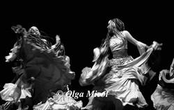 cuban dance4