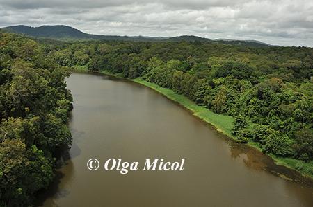 16Baron River.jpg