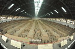 Cina xi'an esercito terracotta.jpg
