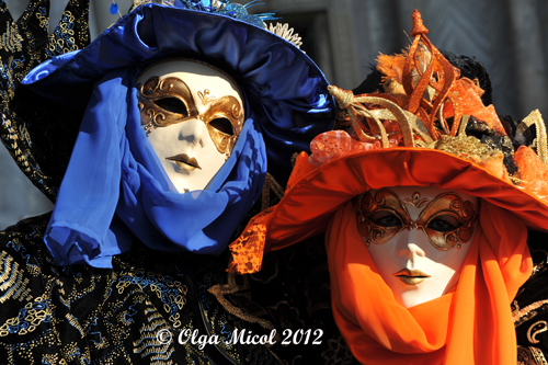 13Venezia 2012.jpg