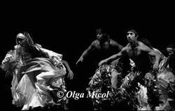 cuban dance1