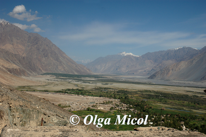 Nubra Valley2.jpg