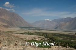 Nubra Valley2.jpg