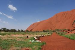 Australia Eye Rock.1.jpg