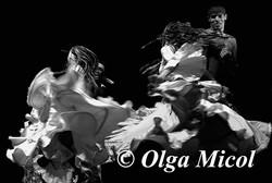 cuban dance7