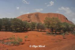 Australia Eye Rock.jpg