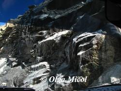 Ladakh rocks8.jpg