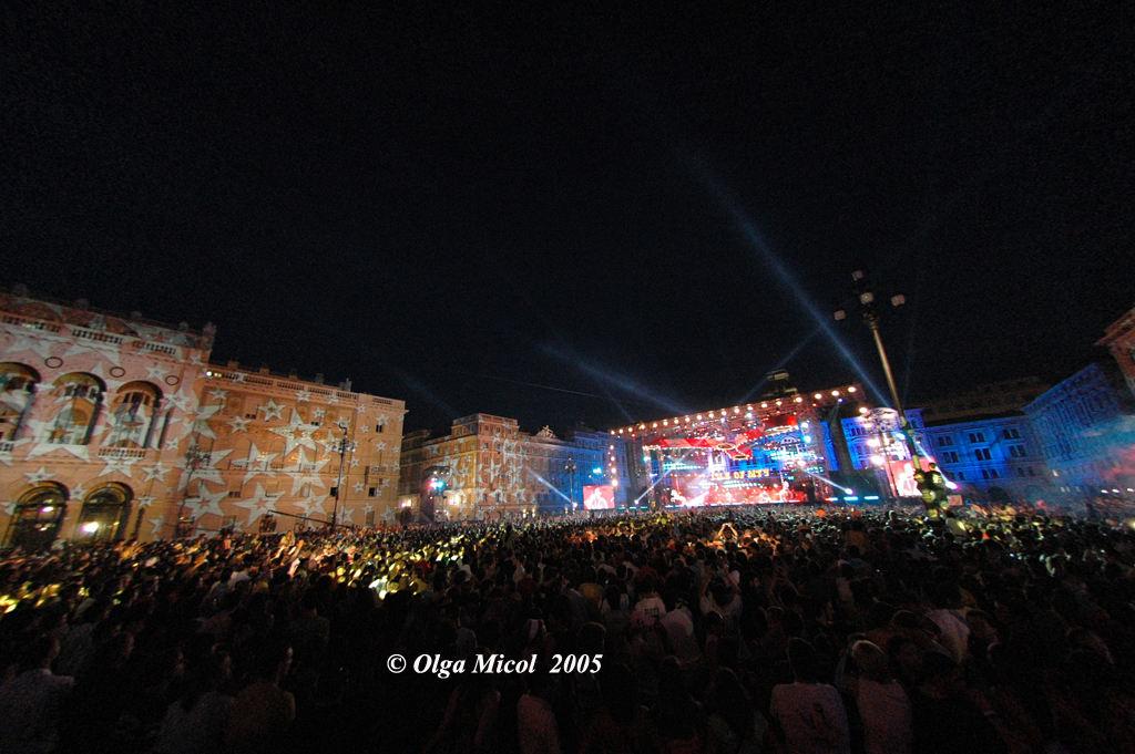 Olga_Micol_Trieste_P._Unità_MTV.jpg