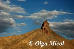 Ladakh 5000 mt-3.jpg