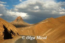 Ladakh 5000 mt 1.jpg