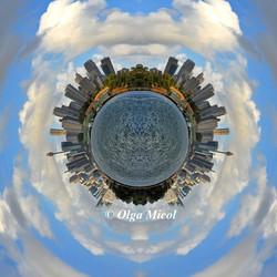 the eye of Sidney.jpg