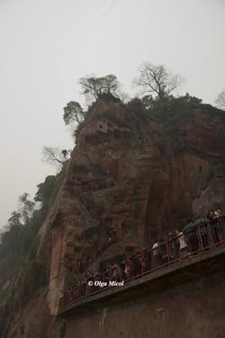 Cina2.jpg