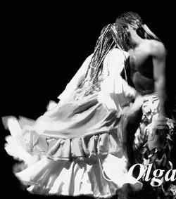 cuban dance9