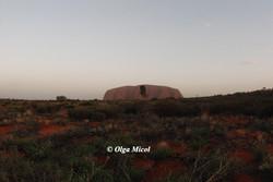 Australia Eye Rock.2.jpg