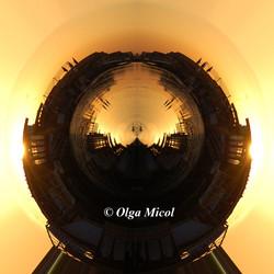 the eye of Srinagar.jpg