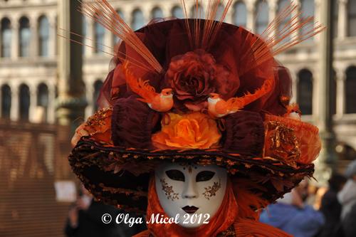 11Venezia 2012.jpg