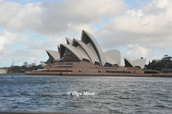 Australia  Sidney..jpg