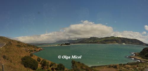 Panorama New Zeland2.jpg