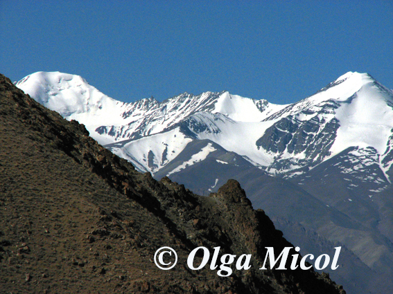 Ladakh rocks11.jpg