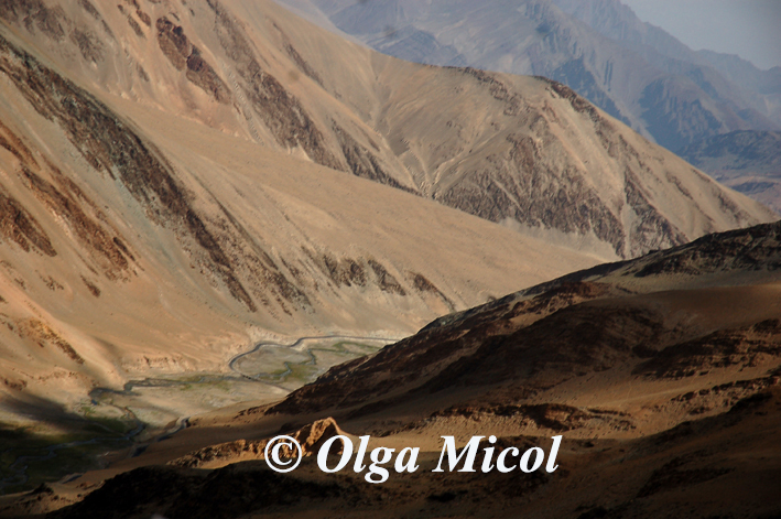 Nubra Valley.jpg