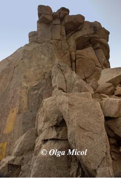 Ladakh rocks3.jpg