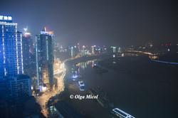 Cina Choqing1.jpg
