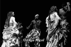 cuban dance8