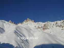 11 alpe di Siusi.jpg