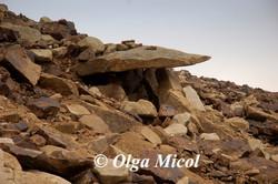 Ladakh rocks2.jpg