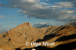Ladakh rocks6.jpg