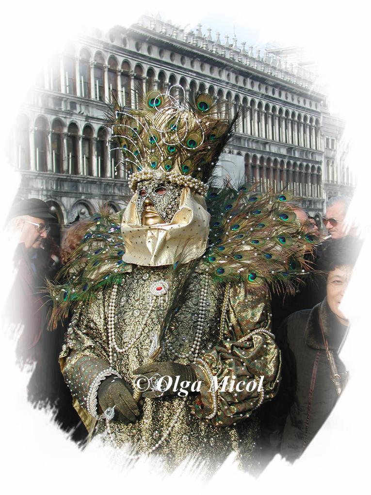 4Venezia 2002.jpg