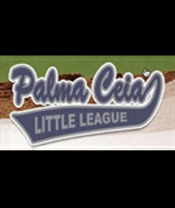 Palma Ceia Little League