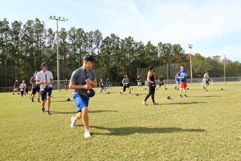 SwingFitt Eastlake Training-37.jpg