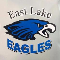 East Lake High School Eagles Baseball